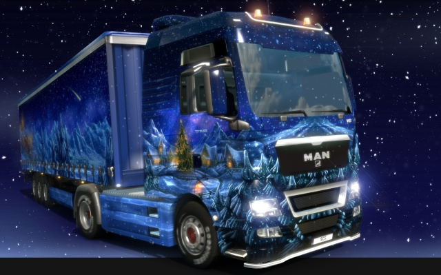Euro truck simulator 2 - Page 13 Ets2_x10