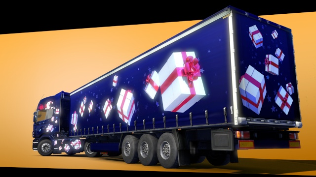 Euro truck simulator 2 - Page 13 Ets2_x12