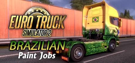 Euro truck simulator 2 - Page 12 Header10
