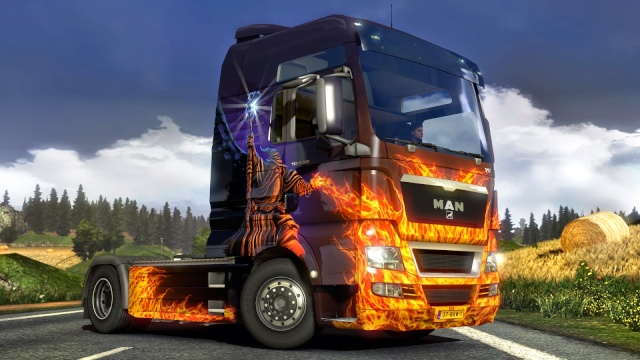 Euro truck simulator 2 - Page 12 Mage10