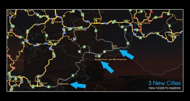 Euro truck simulator 2 - Page 12 Map10