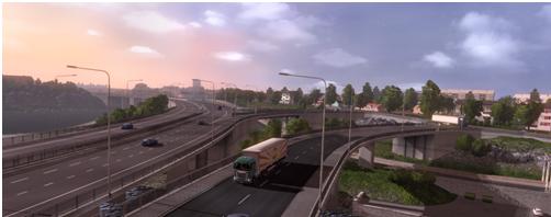 Euro truck simulator 2 - Page 13 Naamlo10