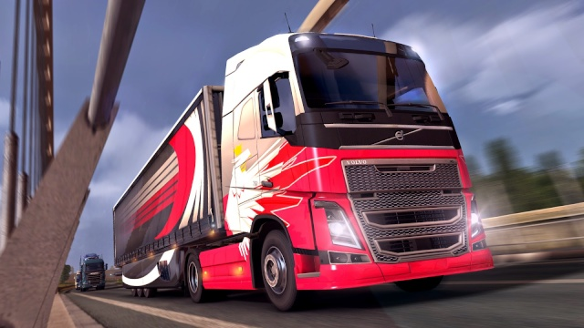 Euro truck simulator 2 - Page 12 Pl_eag10