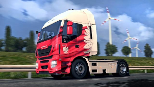 Euro truck simulator 2 - Page 12 Pl_win10
