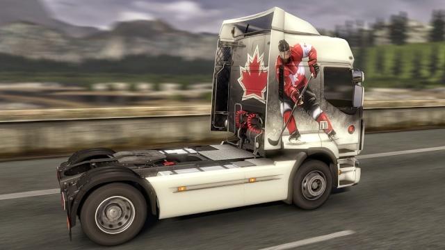 Euro truck simulator 2 - Page 12 Powerp10
