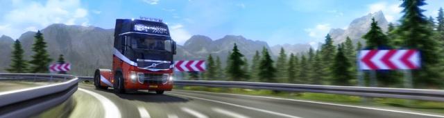Euro truck simulator 2 - Page 12 Promo110