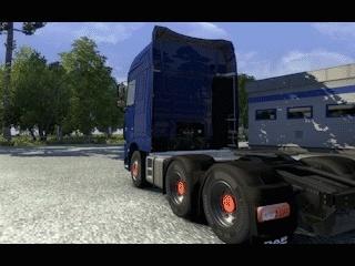 Euro truck simulator 2 - Page 13 Sequen11