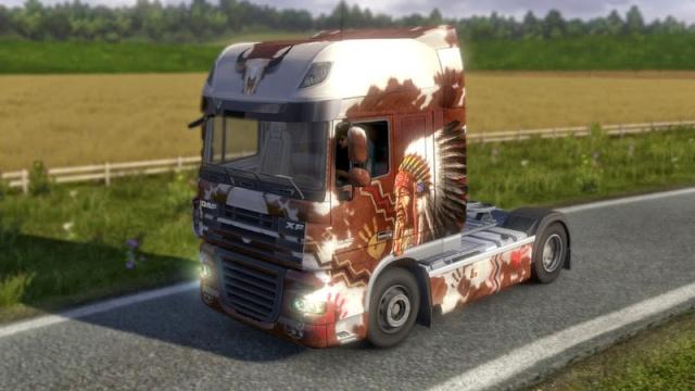 Euro truck simulator 2 - Page 12 Usa110