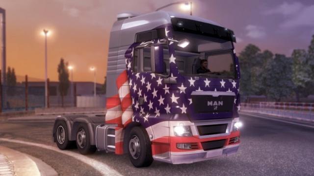 Euro truck simulator 2 - Page 12 Usa210