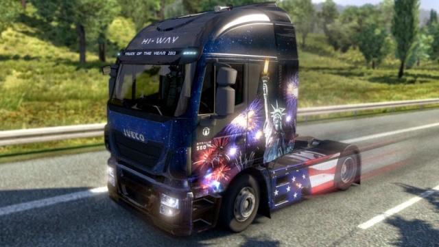Euro truck simulator 2 - Page 12 Usa310