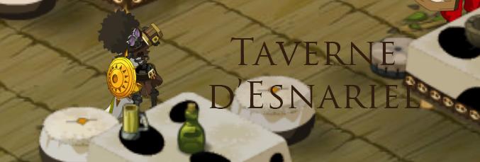 Esnariel Tavern10