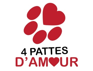 4pattesdamour