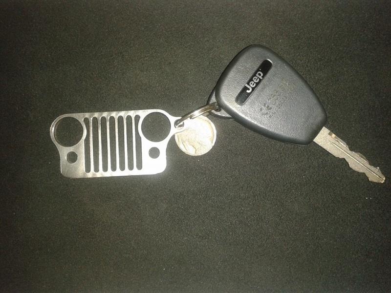 Piccolo gadget 16623510