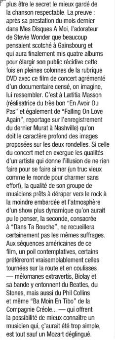 {actu} les articles - Page 2 Rfj20111