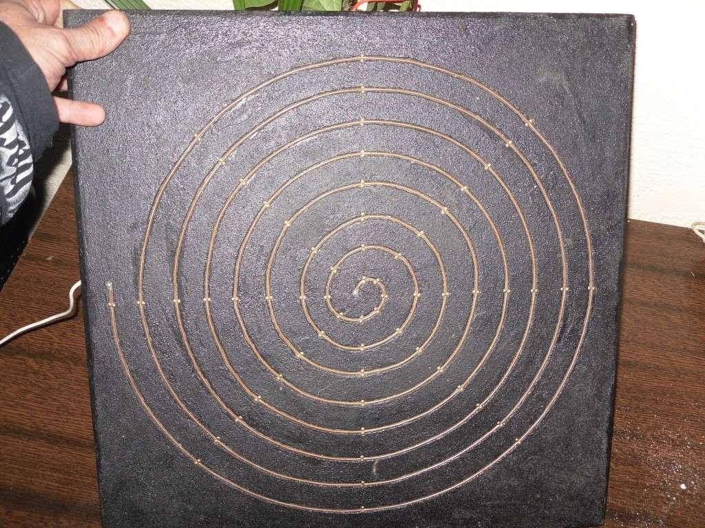 """Le """"Spiralitor"""" Radionique Eso-Divina --> Partage de nos infos et de nos expériences Sam_2510"""