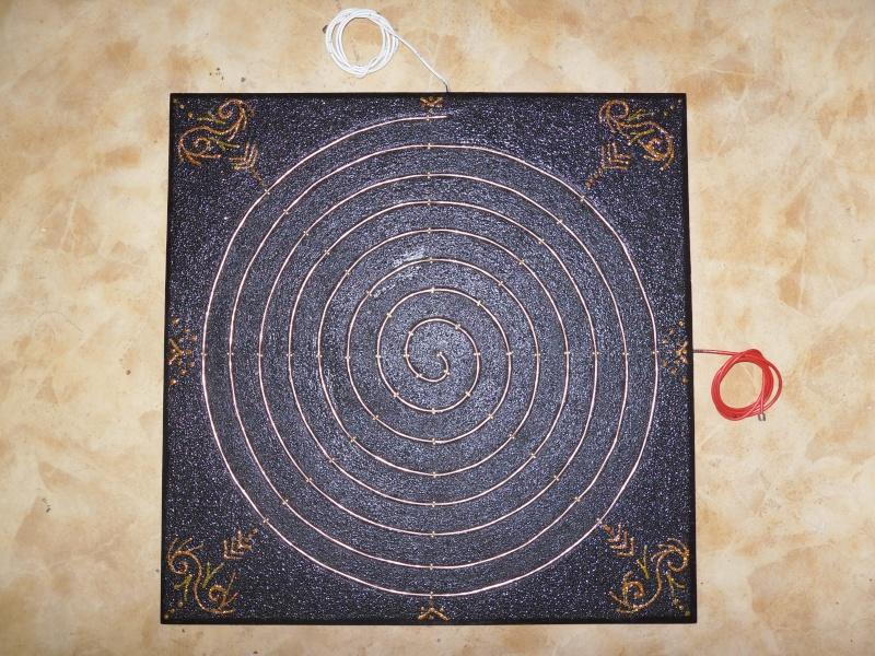 """Le """"Spiralitor"""" Radionique Eso-Divina --> Partage de nos infos et de nos expériences Sam_2610"""