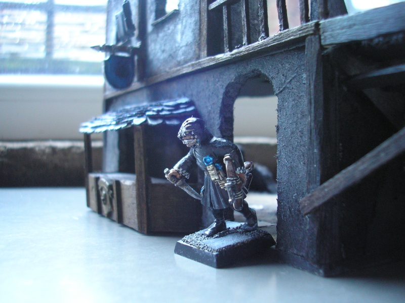 Welcome to Mordheim P1050410