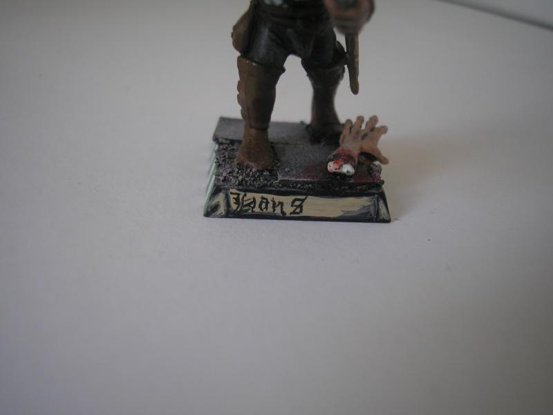 Helstein's hunters. (reiklanders) P8240112
