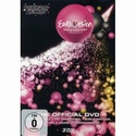 Eurovision Song Contest 2010 DVD Quality Eurovi10