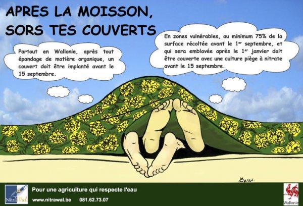 Communication belge !!!!! Commun11
