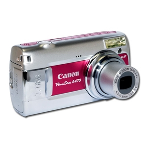 Action cam Canon-10