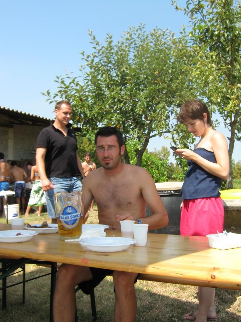 AGOSTO 2012 Rotazi13