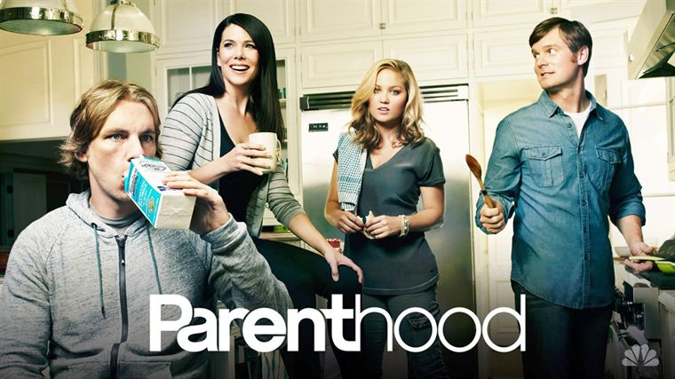PARENTHOOD 20241110