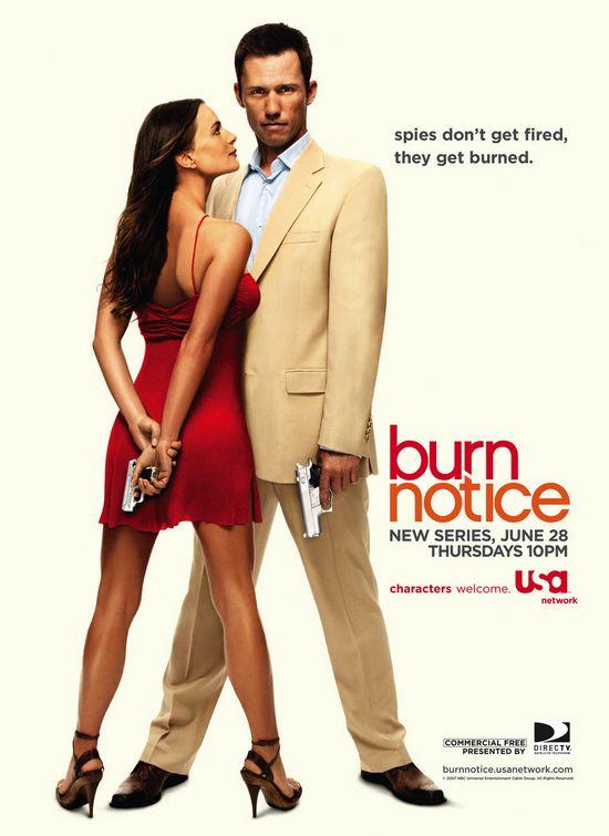 BURN NOTICE Burn_n10