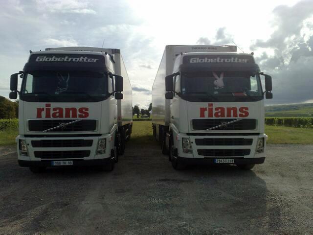 Rians (18) 03092010
