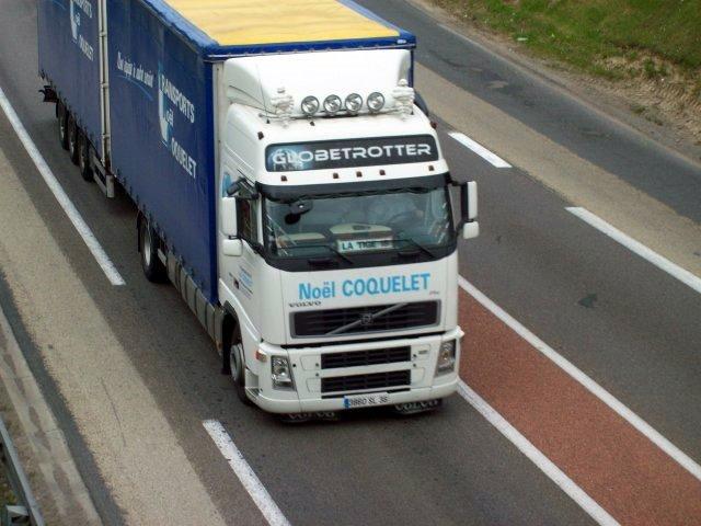 Noël Coquelet (Montierchaume, 36) 28659410
