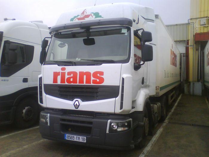 Rians (18) Big_1210