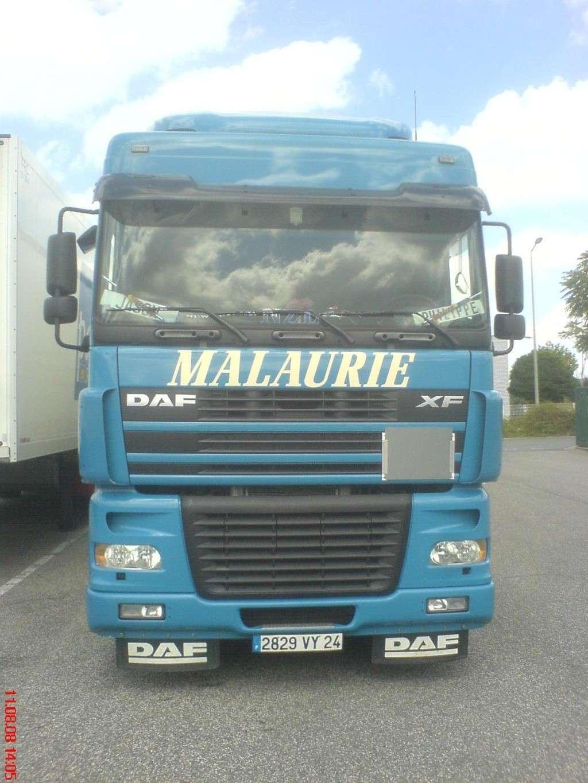 Transports Malaurie (Le Buisson de Cadouin 24) Dsc00116