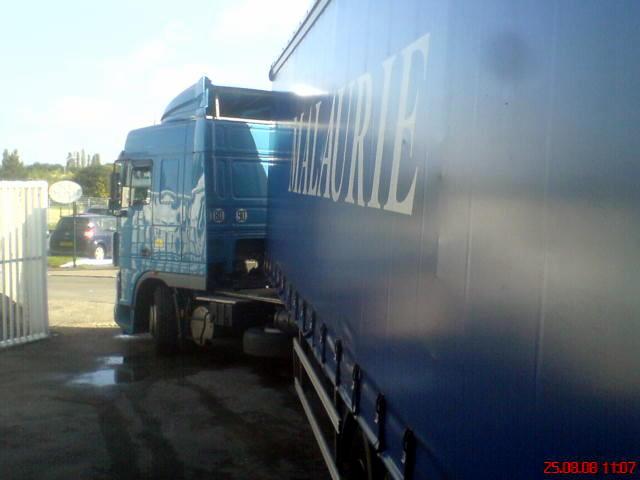 Transports Malaurie (Le Buisson de Cadouin 24) Dsc00311