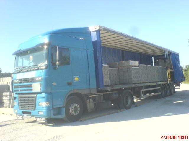 Transports Malaurie (Le Buisson de Cadouin 24) Dsc00312