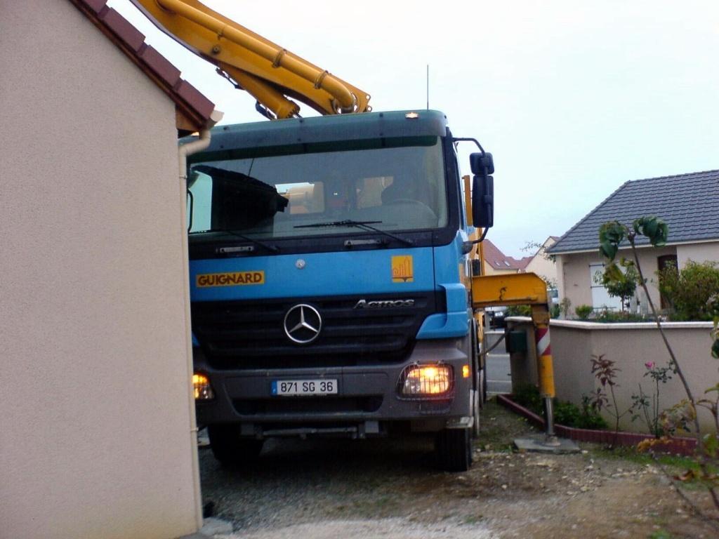 Guignard (Ceaulmont, 36) Dsc01111