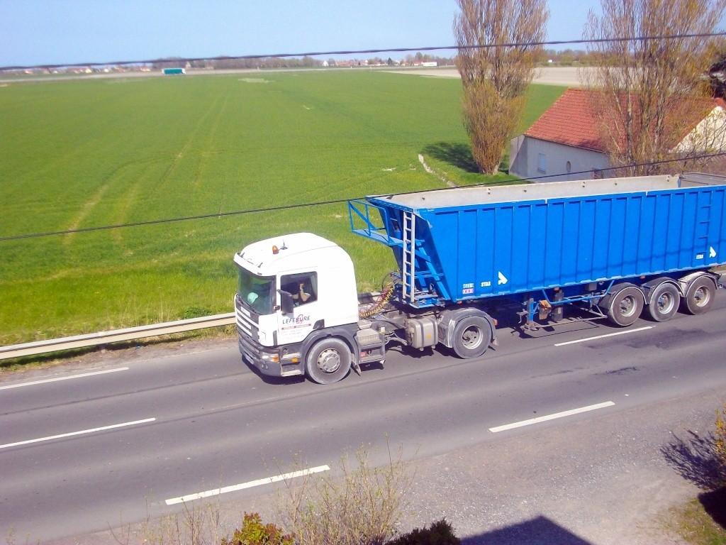 Lefebvre Transports.(Seninghem 62) Imgp7416