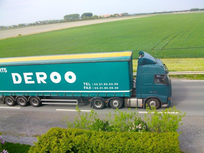 Deroo (Wizernes)(62) (groupe Paprec) Imgp7711