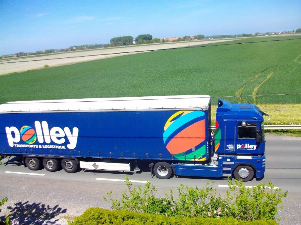 Polley (Calais 62) Imgp7713