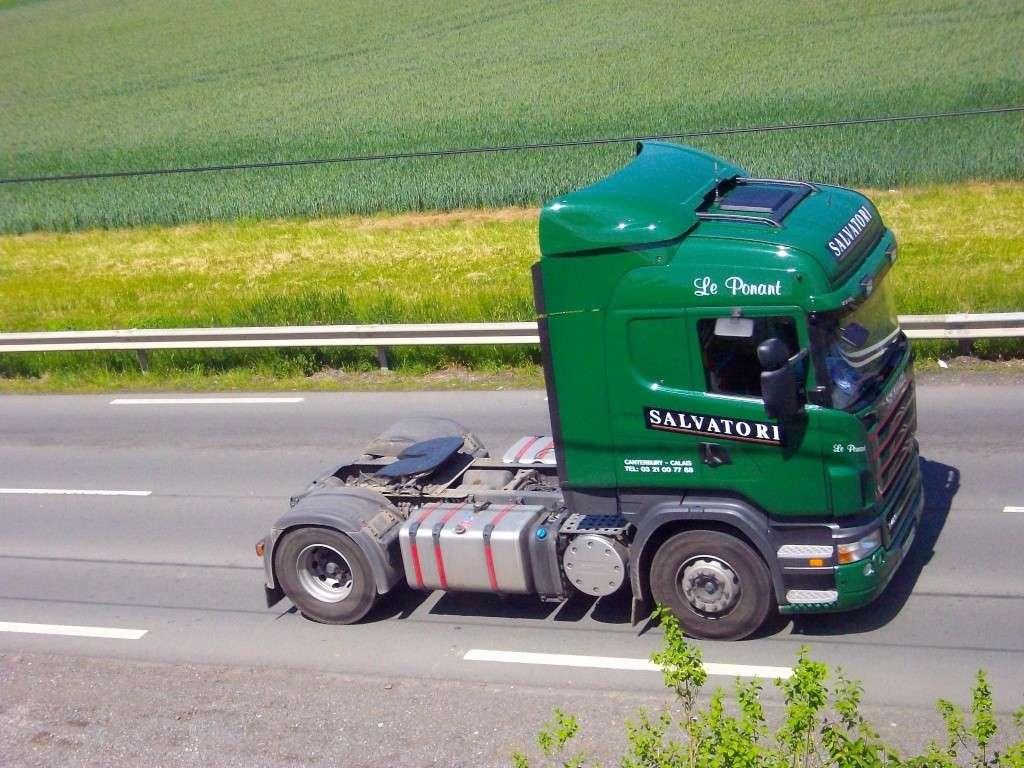 Salvatori (Calais) (62) (transporteur disparu) Imgp7818