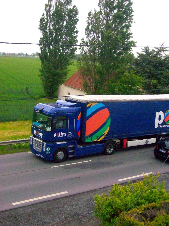 Polley (Calais 62) Imgp7824