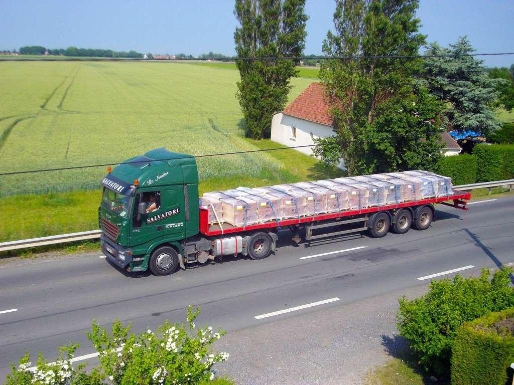 Salvatori (Calais) (62) (transporteur disparu) Imgp8112