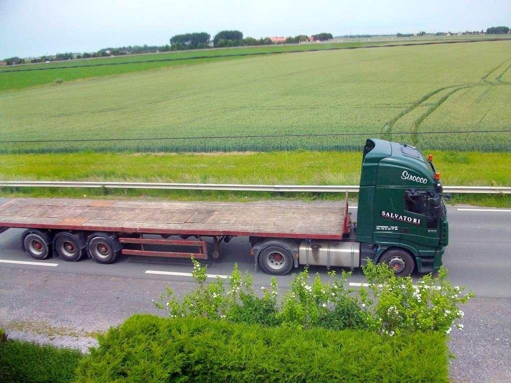 Salvatori (Calais) (62) (transporteur disparu) Imgp8113