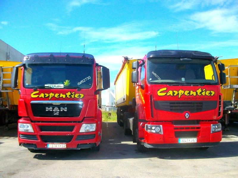 Carpentier.(Calais 62) Imgp8411