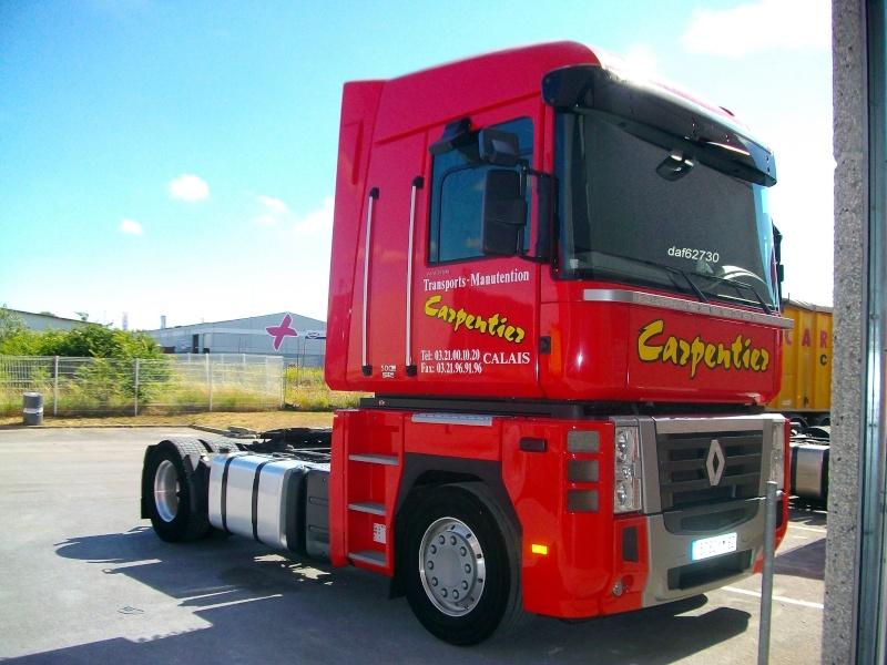 Carpentier.(Calais 62) Imgp8412