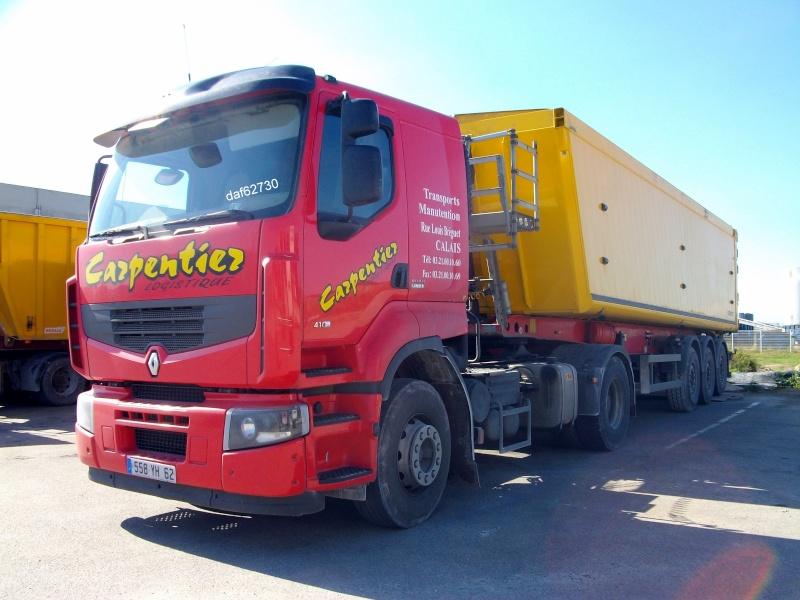 Carpentier.(Calais 62) Imgp8514