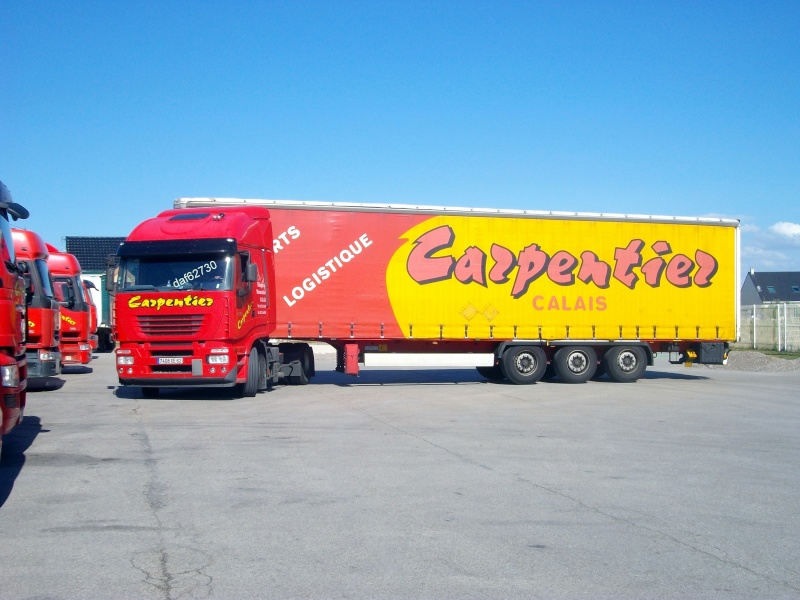 Carpentier.(Calais 62) Imgp8515