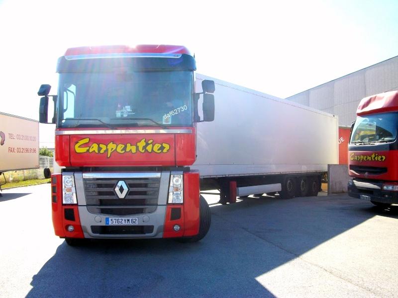 Carpentier.(Calais 62) Imgp8516