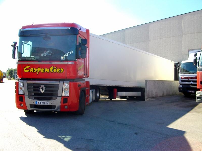 Carpentier.(Calais 62) Imgp8519