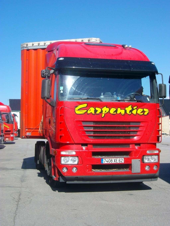 Carpentier.(Calais 62) Imgp8521