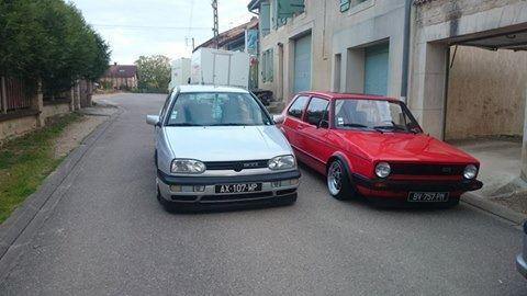 MA MK3 GTI 16V de 1993 15264410